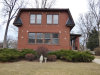 Photo of 451 Mildred Avenue, CARY, IL 60013 (MLS # 09895888)