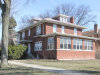 Photo of 559 Clinton Place, RIVER FOREST, IL 60305 (MLS # 09895990)