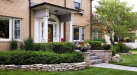 Photo of 841 Clinton Place, RIVER FOREST, IL 60305 (MLS # 09896106)