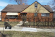 Photo of 21 47th Avenue, BELLWOOD, IL 60104 (MLS # 09896131)