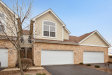 Photo of 16148 Hillcrest Circle, ORLAND PARK, IL 60467 (MLS # 09896603)
