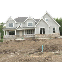 Photo of 6721 Sunset Avenue, COUNTRYSIDE, IL 60525 (MLS # 09896908)