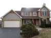 Photo of 785 Bayberry Drive, CARY, IL 60013 (MLS # 09897633)