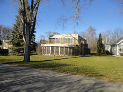 Photo of 28742 W Golf View Drive, SPRING GROVE, IL 60081 (MLS # 09897707)
