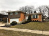 Photo of 15261 Pine Drive, OAK FOREST, IL 60452 (MLS # 09897831)