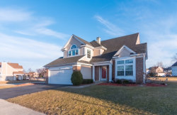 Photo of 299 Beaumont Court, BARTLETT, IL 60103 (MLS # 09898243)