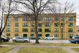 Photo of 9106 Lamon Avenue, Unit Number 1S, SKOKIE, IL 60077 (MLS # 09898546)
