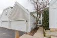 Photo of 426 Country Lane Court, Unit Number 426, WAUCONDA, IL 60084 (MLS # 09898696)