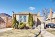Photo of 9328 S Troy Avenue, EVERGREEN PARK, IL 60805 (MLS # 09899165)