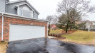 Photo of 1233 S Parkside Drive, PALATINE, IL 60067 (MLS # 09899220)