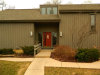 Photo of 671-D Old Barn Road, Unit Number D, LAKE BARRINGTON, IL 60010 (MLS # 09899929)