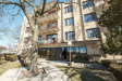 Photo of 7730 Dempster Street, Unit Number 211, MORTON GROVE, IL 60053 (MLS # 09899994)