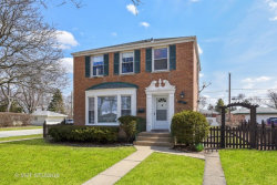 Photo of 1803 Manchester Avenue, WESTCHESTER, IL 60154 (MLS # 09900333)