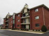 Photo of 18245 66th Court, Unit Number 3A, TINLEY PARK, IL 60477 (MLS # 09900340)