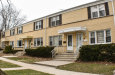 Photo of 1544 Forest Avenue, RIVER FOREST, IL 60305 (MLS # 09901062)