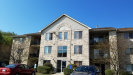 Photo of 6865 Forestview Drive, Unit Number 1A, OAK FOREST, IL 60452 (MLS # 09902452)