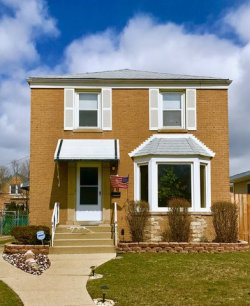 Photo of HARWOOD HEIGHTS, IL 60706 (MLS # 09902582)