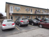 Photo of 35 King Arthur Court, Unit Number 18, NORTHLAKE, IL 60164 (MLS # 09902641)