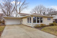 Photo of 1008 N Sycamore Lane, MOUNT PROSPECT, IL 60056 (MLS # 09902869)