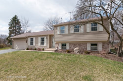 Photo of 131 Kingswood Court, NAPERVILLE, IL 60565 (MLS # 09903082)
