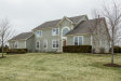 Photo of 13 Hawthorn Grove Circle, HAWTHORN WOODS, IL 60047 (MLS # 09905088)