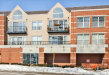 Photo of 1800 Dewes Street, Unit Number 308, GLENVIEW, IL 60025 (MLS # 09905237)