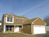 Photo of 102 Lisk Drive, HAINESVILLE, IL 60030 (MLS # 09905486)