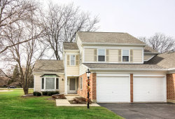 Photo of 450 Sutherland Lane, PROSPECT HEIGHTS, IL 60070 (MLS # 09905587)