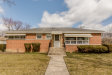 Photo of 4032 Lyons Street, SKOKIE, IL 60076 (MLS # 09905860)