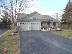 Photo of 8008 Insignia Court, LONG GROVE, IL 60047 (MLS # 09906203)