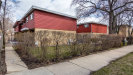 Photo of 4740 Church Street, Unit Number B, SKOKIE, IL 60076 (MLS # 09906432)