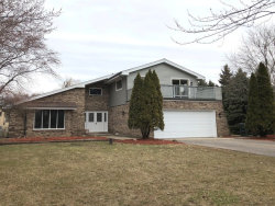 Photo of 29W216 Canterbury Drive, WEST CHICAGO, IL 60185 (MLS # 09906744)
