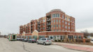 Photo of 225 E Main Street, Unit Number 510, ROSELLE, IL 60172 (MLS # 09906757)