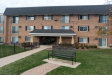 Photo of 560 Lawrence Avenue, Unit Number 207, ROSELLE, IL 60172 (MLS # 09906922)