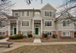 Photo of 103 Cantal Court, Unit Number 103, WHEELING, IL 60090 (MLS # 09906971)