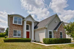 Photo of 8056 Orchard Commons, LONG GROVE, IL 60047 (MLS # 09907349)