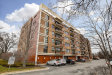 Photo of 1905 S Wolf Road, Unit Number 401, HILLSIDE, IL 60162 (MLS # 09907518)