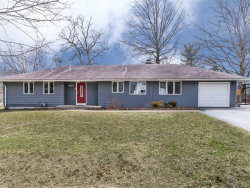 Photo of 457 Woodworth Place, ROSELLE, IL 60172 (MLS # 09907729)