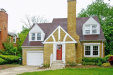 Photo of 6951 N Kenton Avenue, LINCOLNWOOD, IL 60712 (MLS # 09907956)