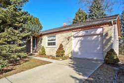 Photo of 4508 Front Royal Drive, MCHENRY, IL 60050 (MLS # 09908034)