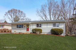 Photo of 1408 May Avenue, MCHENRY, IL 60051 (MLS # 09908117)