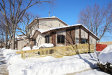 Photo of 598 Forum Drive, ROSELLE, IL 60172 (MLS # 09908139)