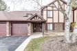 Photo of 1760 Plymouth Court, Unit Number A, WHEATON, IL 60189 (MLS # 09908142)