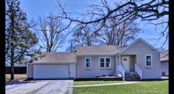 Photo of 27W225 Manchester Road, WINFIELD, IL 60190 (MLS # 09908164)