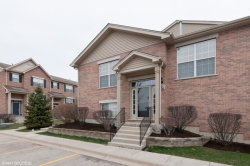 Photo of 0S064 Kerry Court, WINFIELD, IL 60190 (MLS # 09908632)