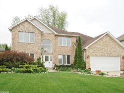 Photo of 373 E Sleepy Hollow Lane, ADDISON, IL 60101 (MLS # 09908773)