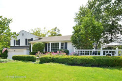 Photo of 1208 Jeffrey Court, NORTHBROOK, IL 60062 (MLS # 09908962)