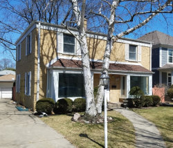 Photo of 522 Austin Avenue, PARK RIDGE, IL 60068 (MLS # 09909347)
