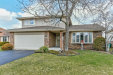 Photo of 8700 Carriage Lane, TINLEY PARK, IL 60487 (MLS # 09909396)