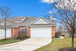 Photo of 2130 Waterford Lane, WOODRIDGE, IL 60517 (MLS # 09909488)